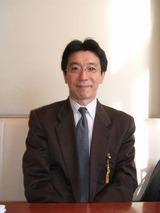 sakaguchi(1)