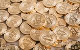 180207ビットコイン