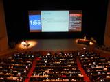 140829日本Rubyの会-01