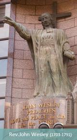 john_wesley