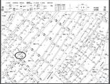 180703路線価図