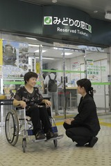 日本ケアフィットサービス協会01