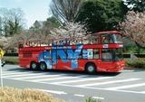 170112スカイバス