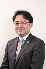 200918梅本弁護士