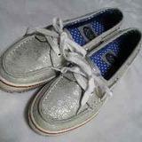 渋谷フロンティアの靴