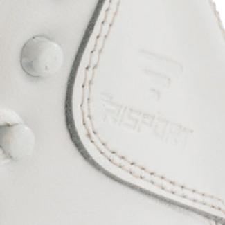 royal-leather-branding