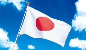 東京2020エンブレム 組織委員会と公式スポンサー達に言いたい