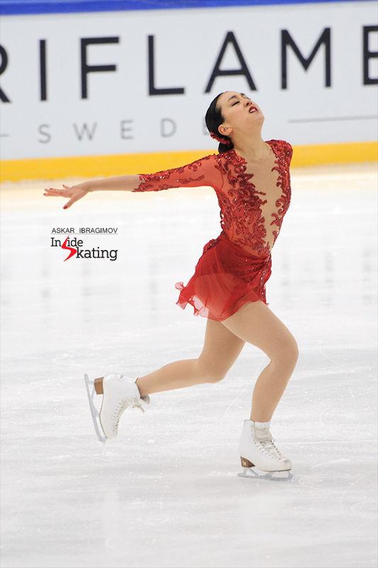 Mao-Asada-FS-2016-Finlandia-Trophy-31