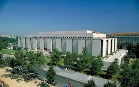 リッポンくんの衣装が 国立アメリカ歴史博物館の展示物になる