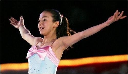 20051105 中国杯 Ex 1