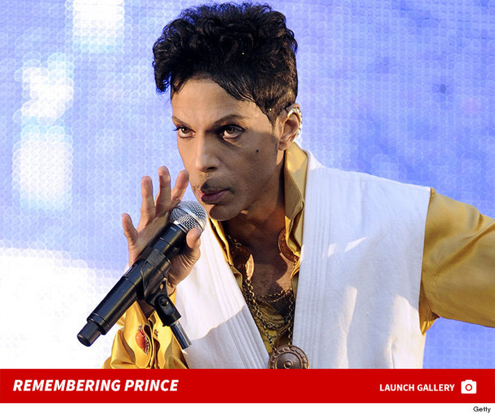 0421-remembering-prince-launch-7