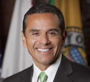 antonio-villaraigosa-la-mayor-300x274