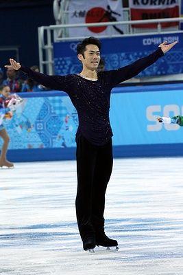 Daisuke_Takahashi_at_the_2014_Olympics