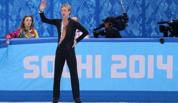 プルさん 今季も全休  「メインターゲットはオリンピック」