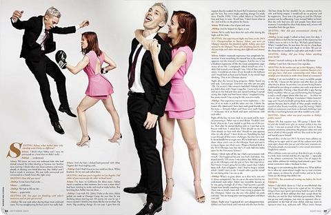 Skating Magazin p24-25 40
