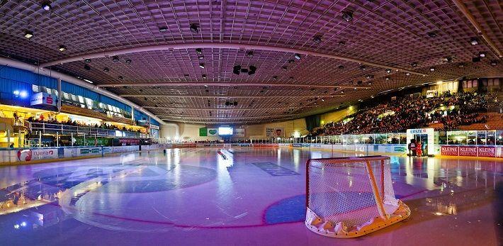 Eishalle Graz Eisflaeche_Foto.mcg graz