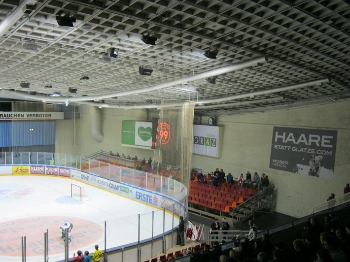 Stadion_eisstadion_graz-liebenau3