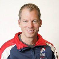 コーチ・トムZ ヴィンスのスケアメの採点とルール123に意見