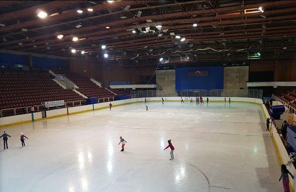 WinterSportsHall,SofiaBulgaria3