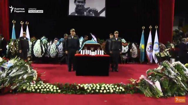 tenkun funeral 4