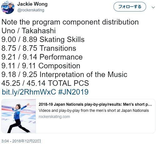 daichan JW2