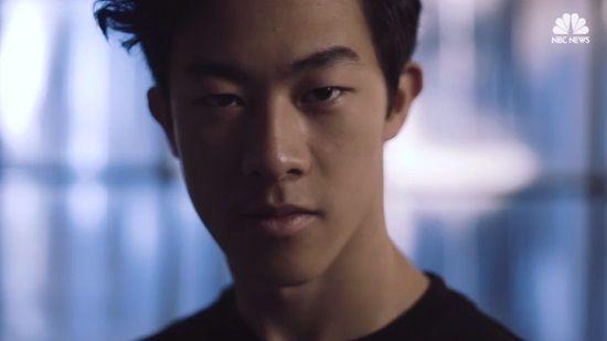 Nathan-kun1