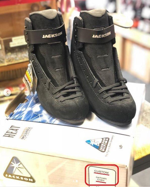nathankun boots