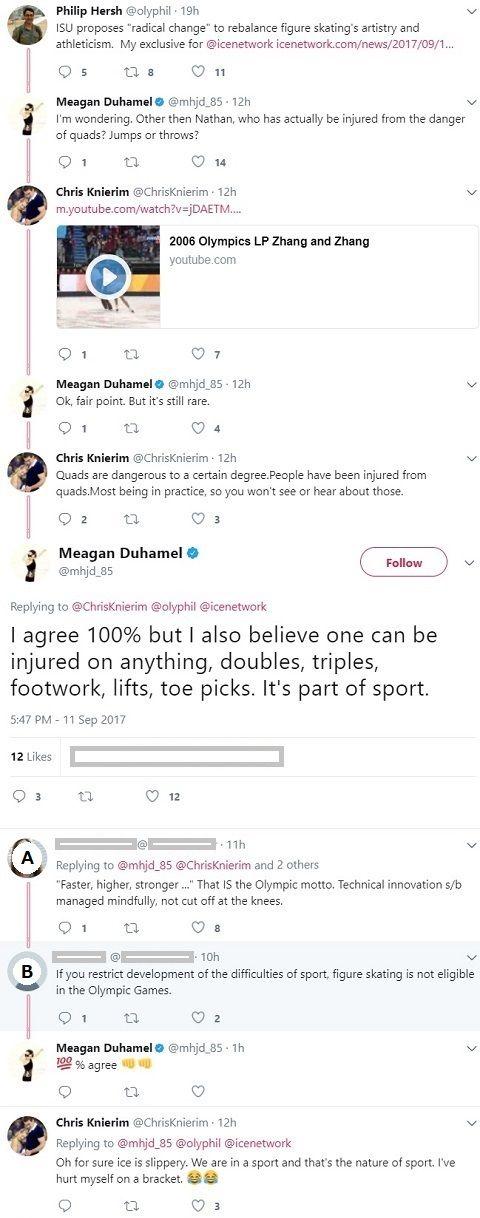 meagan1