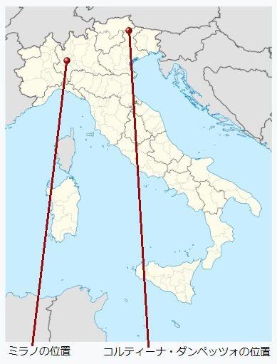2026 Milan 2