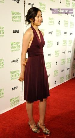 2010 Women's Sports Foundation