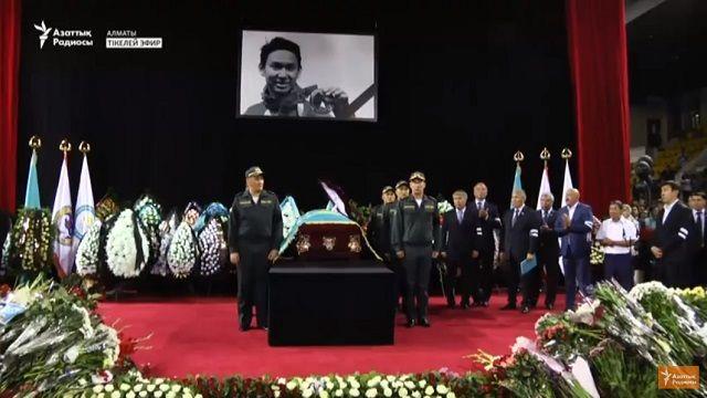 tenkun funeral 5