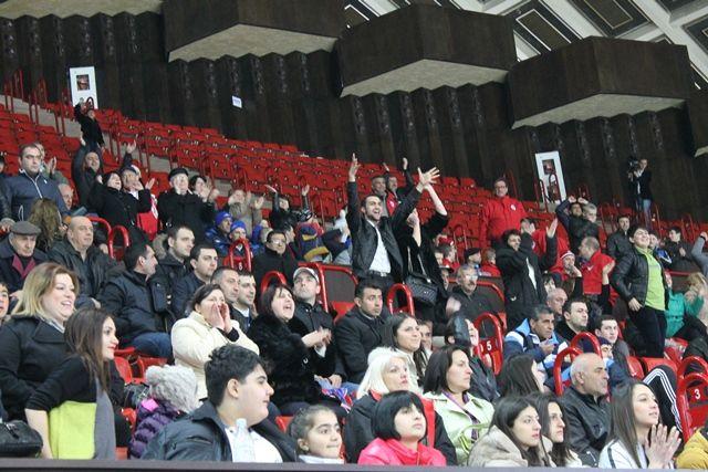 アルメニアのリンク 2014年2月28日の参考映像