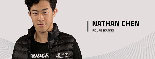 nathan bridgestone1