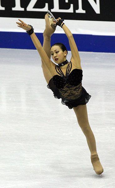 2008GPF