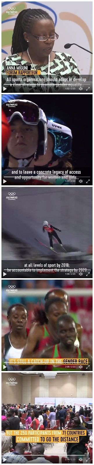 IOCequal50 5