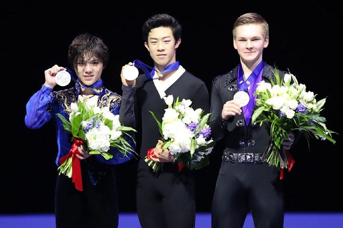 worldpodium