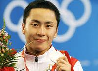 JOCが IOCアスリート委員候補にフェンシング太田雄貴を擁立