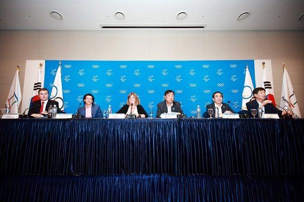 平昌調整委員会は太鼓判を押した IOCは責任とれるのか?