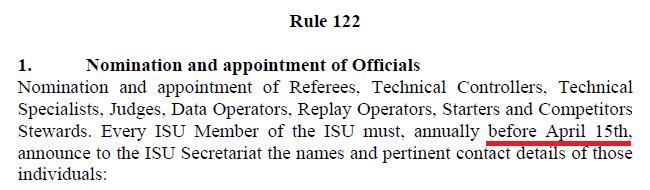 rule 122