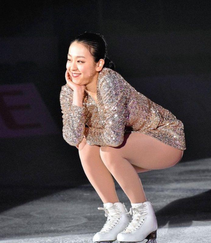 """川口悠子さんの引退は """"納得ずく"""" では無かった…"""