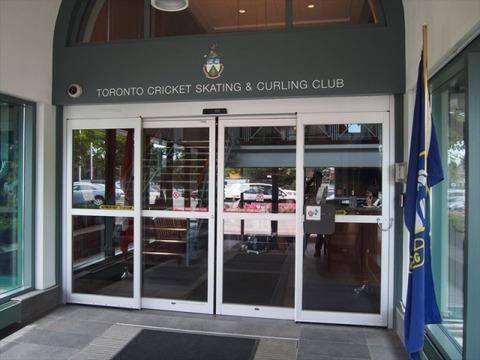 Cricket Club 4