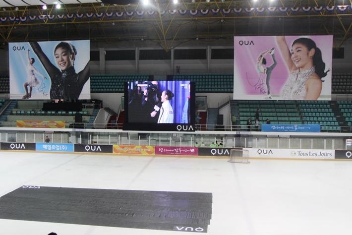 20100226 QUA event 03