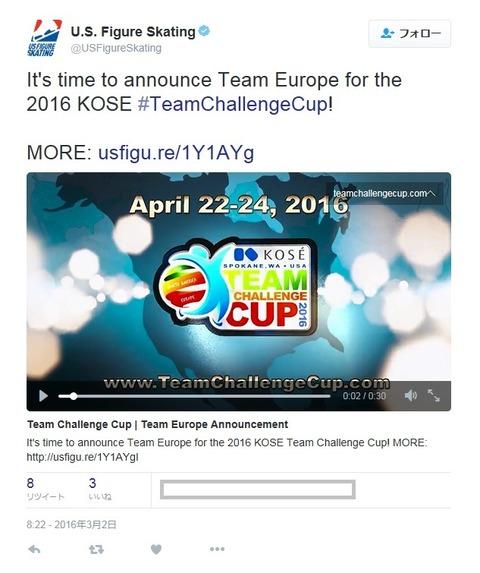 Team Euro