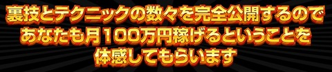 2015y04m18d_120638733