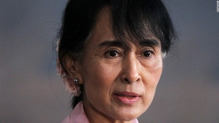 suu-kyi-head-shot-getty