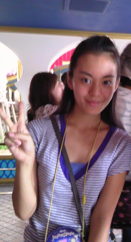 suzuyan xvideo 画像 2chまとめ やっこのこれってどうなの?:【速報】 三鷹市女子高校生殺害、犯人と思われる人物が逃走中にインターネットの掲示板に書き込んでいた - livedoor Blog( ...