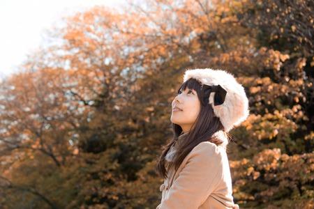 N825_akinoyousu_TP_V