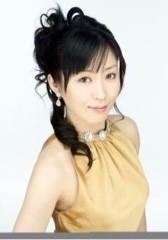 荒川桜子さん