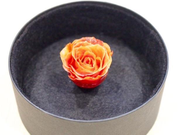 RYOMA FLOWERS