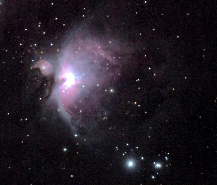 M42-20120902
